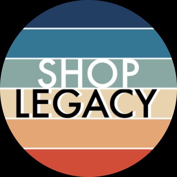 shoplegacy